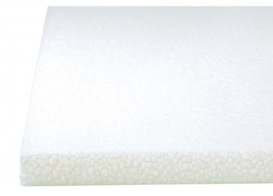 Cellofoam Cello® D 2600 Acoustic Insulation Foam / white
