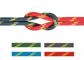 CRUISE XP - The Allrounder Rope