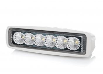 Projecteurs de pont à LED