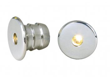 LED Einbauleuchte TINA