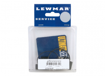 Service Kit for ST winches
