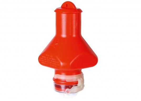 LED emergency light STELLA