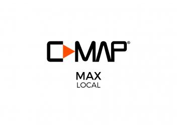 MAX - Cartes LOCAL