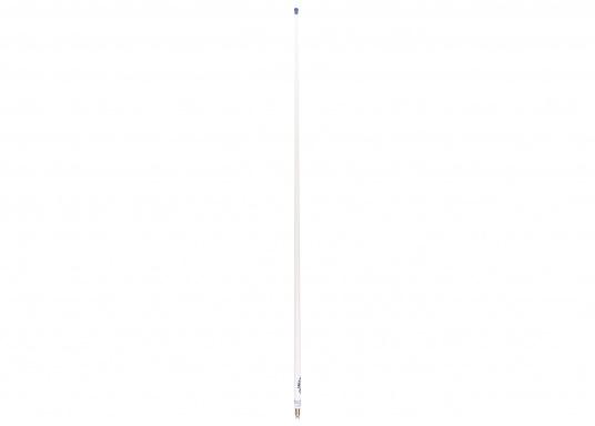 Antenna radio AIS RA300 con riflettore in fibra di vetro / FME / 1,2 m