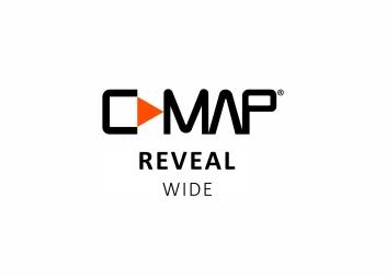 REVEAL - Wide