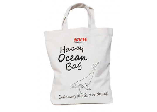 Sac SVB - HAPPY OCEAN BAG
