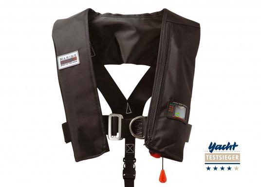 Rettungsweste ISO RACER PLUS 180N / 180 N