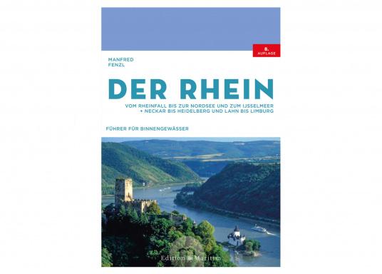 DK - The Rhine