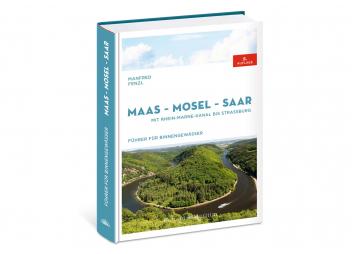 DK - Maas - Mosel - Saar