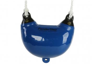Fenderstep / Blue