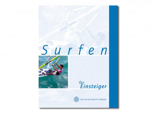 Surfen für Einsteiger