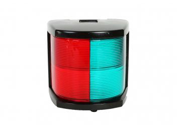 Lichtgehäuse Zweifarben Serie 2984