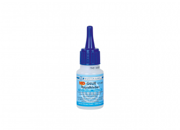 MD-Glue Quick Adhesive / 20 g