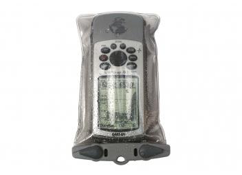 Kleine Tasche für Elektrogeräte