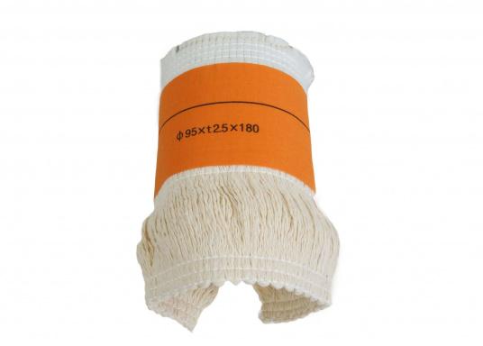 Replacement wick for Kerosine Heater