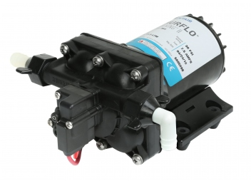 Pompa acqua pressurizzata AQUA KING II Standard 3.0 / 12 V