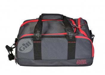 Tasche COMPACT BAG / 40 Liter