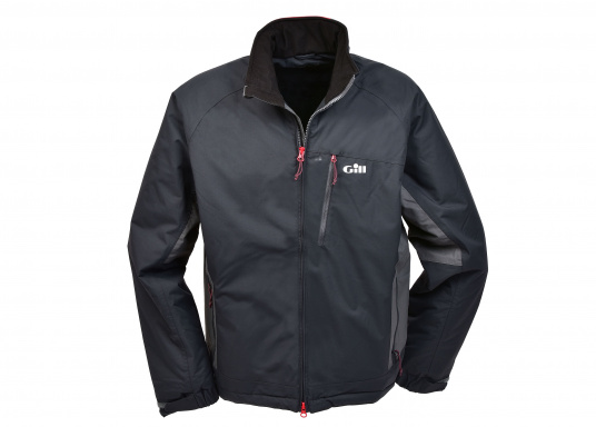 Mid Layer Jacke CROSSWIND