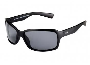 Sonnenbrille GLARE / matt-schwarz