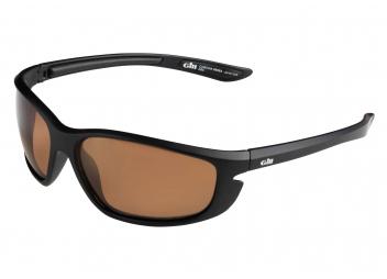 CORONA Sunglasses / matte-black