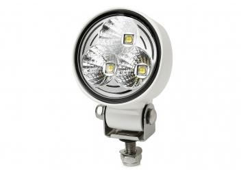 MODULE 70 LED Spotlight / white