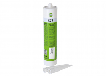 S78 Adhesive / Sealant
