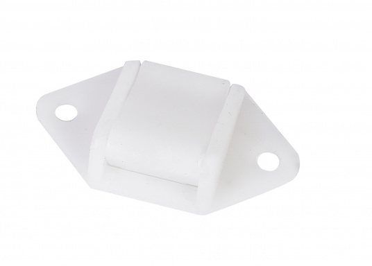 Spare Buckle for Fastening Sun Cushions