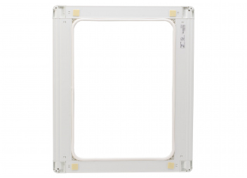 Blackout Blind SKYSCREEN ROLLER SURFACE 2 / 457 x 327 mm