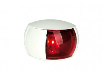 NaviLED Port Navigation Lamp, white