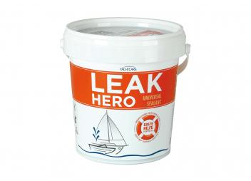 Mastic LEAK HERO / 625 ml