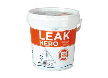 Sigillante LEAK HERO / 625 ml