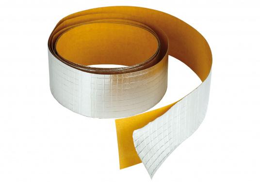 CELLO ALU-04 Nastro adesivo di alluminio
