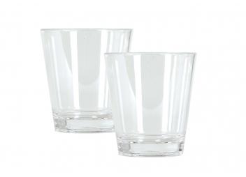 Bicchieri da acqua 25 cl / Set da 2