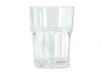 Caipirinha-Latte Glass 33 cl / single