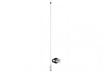 WiFi-Verstärker WL70