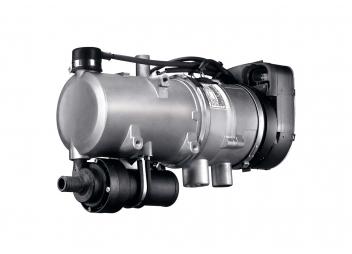Chauffage marine Thermo Pro 90 / 12 V