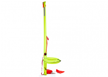 SEAGO 3-in-1 Marker Buoy