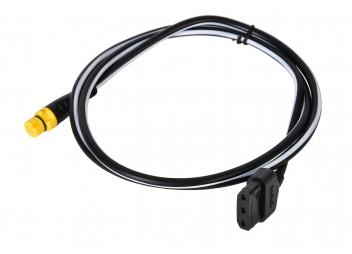 Adapterkabel SeaTalk auf SeaTalkNG / 1 m