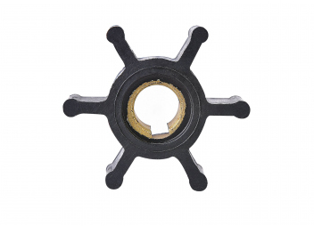 Impeller for Yanmar 2/3 GMF/GMDF, 2/3QM20/30 & 3HM Series
