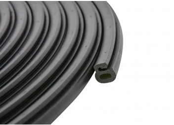 Rubber Seal for Low Profile 1000 Series made before 1999