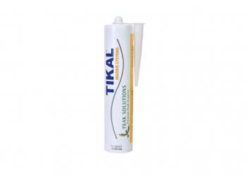 TSC Adhesive / Sealant