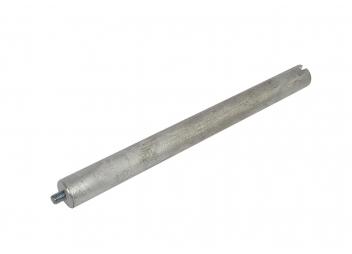 Anodo di magnesio per Boiler Serie B3, BX e BXS