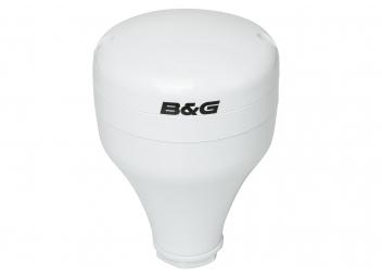 GPS-Antenne ZG100