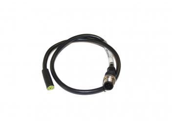 Câble adaptateur SimNet/Micro C (mâle)