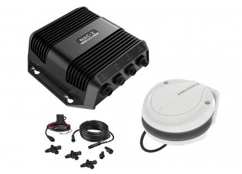 NAC-2 VRF Autopilot Core Paket