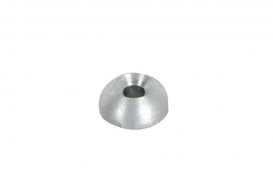 Außenborder Anode F-D-20/M für Mercury