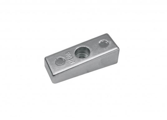Anode für Mercury Außenborder F30-60 / Verado 4/6-Zylinder / 75-150 PS EFI