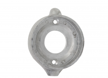 Anodes for Volvo Penta Saildrive 120S