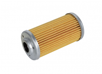 Diesel Filter for YANMAR 1; 2; 3 GM Series, YSM 7-12 PS, 2 QM 15/20/30 and YM Series