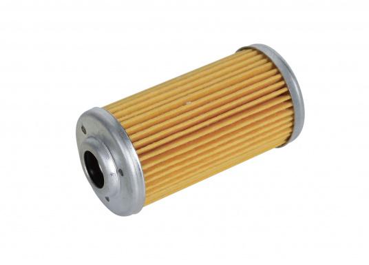 Filtre pour YANMAR Diesel 1; 2; 3 GM , YSM 7-12 HP et 2 QM 15